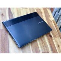 Laptop samsung np300e, core i3 2350m 4g 250gvga gt520mx đẹp zin 100