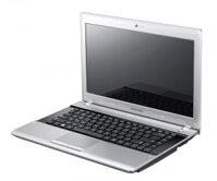laptop samsung rv409/ rv415, intel core i3, bàn phím anh- hàn
