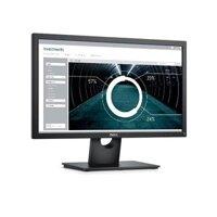 LCD Dell 21.5 inch E2216H