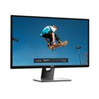 LCD Dell 27 inch SE2717H