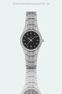 Đồng hồ nữ Le Chateau L46.112.12.5.1