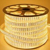 Led dây bóng đôi ánh sáng trắng hoặc vàng