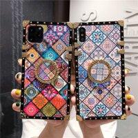 Lego Ninjago chính hãng - 70620 - Ninjago city Thành phố Ninjago