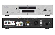 Đầu đĩa Lexicon Blu-ray Disc Player BD-30