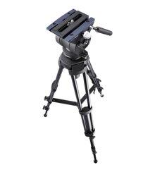 Chân máy ảnh Libec TH-X
