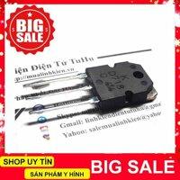 Nơi bán D718 giá rẻ, uy tín, chất lượng nhất   websosanh vn