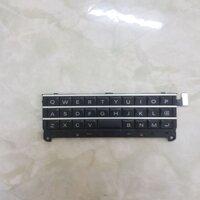 [LKBBZIN] Bàn phím Blackberry Passport AT&T New Chính Hãng