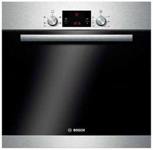 Lo nuong Bosch HBA13B254A