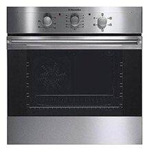 Lò nướng âm tủ Electrolux EOB203X (EOB-203X) - 56 lít, 2300W