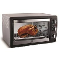Lo nuong Electrolux EOT38MBB