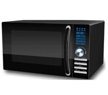 Lò vi sóng Sanyo EMG3850V (EM-G3850V) - 23 lít, 900W, có nướng