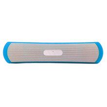 Loa bluetooth Beats BE13 (BE-13)