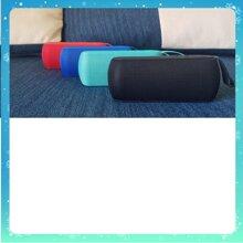 Loa Bluetooth Q106