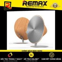 Loa Bluetooth để bàn Remax RB-M23 - Hãng Phân Phối Chính Thức