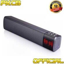 Loa Bluetooth PKCB2080