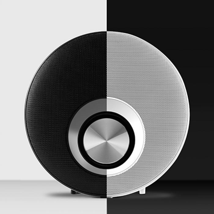 Loa Bluetooth Joyroom JR-M02 (LB.061)