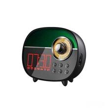 Loa Bluetooth Remax RB-M50