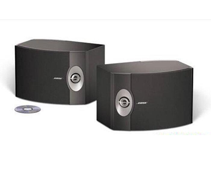 Loa Bose 301 (Series V) - Hàng USA