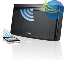 Loa bluetooth Bose Soundlink Air