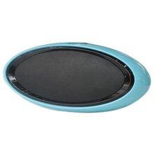 Loa Divoom Bluetune-2 dùng cho điện thoại