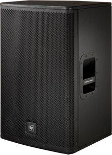 Loa Electro Voice ELX 115P