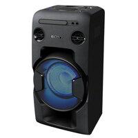 Loa hát karaoke Sony MHC-V11