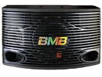Loa karaoke BMB CSN-500 New