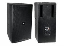 Loa karaoke JBL KP 6015