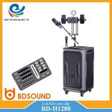 Loa kéo di động BD-H1288