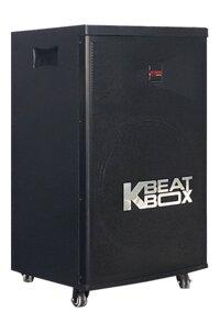 LOA KÉO KARAOKE DI ĐỘNG ACNOS BEATBOX KB402