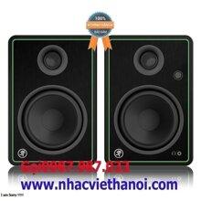 Loa Mackie CR5-XBT
