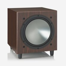 Loa Monitor Bronze W10