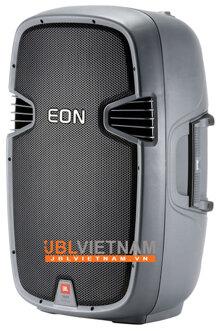 Loa JBL series EON 305