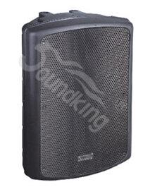 Loa Monitor Soundking KB15A