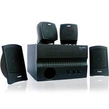Loa SoundMax A5000 (A-5000)
