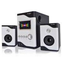 Loa Soundmax A2300/ 2.1 CH