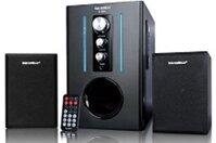 Loa Soundmax A930/ 2.1 CH