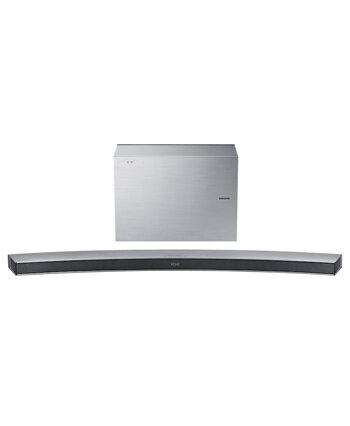Loa cong Samsung HW-J6001/XV - Soundbar 6.1
