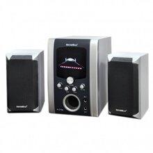 Loa SoundMax A2700 (A-2700)