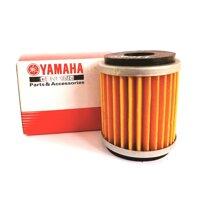 LỌC NHỚT YAMAHA ( EXCITER 135-150 , FZ-150...)