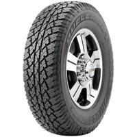 Lốp Bridgestone 185/60R15 Ecopia EP150 VN