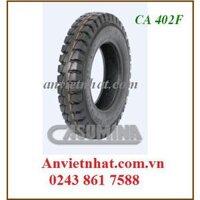 Lốp CASUMINA 700-16 16PR  CA402F( HEAVYDUTY  )