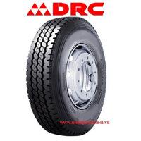 Lốp DRC 700-16/14 gai xuôi – Việt Nam