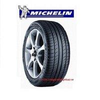 Lốp Michelin 185/60R15 XM2