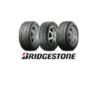 Lốp ô tô bridgestone 185/60r15-t05-in-t indonexia
