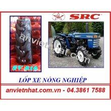 Lốp SRC MKBS 600-12 10 PR SV816