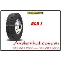 Lốp tải 1100R20 RLB1 -  Doublecoin Hai Đồng Tiền TQ