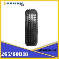 Lốp Xe SAILUN TERRAMAX HLT 265/60R18 [bonus]