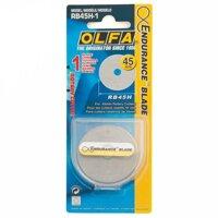 Lưỡi dao Olfa RB45H-1
