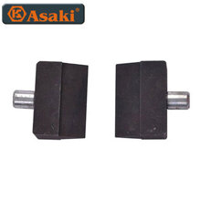 Lưỡi kềm thủy lực cắt sắt tròn 12mm Asaki AK-6720